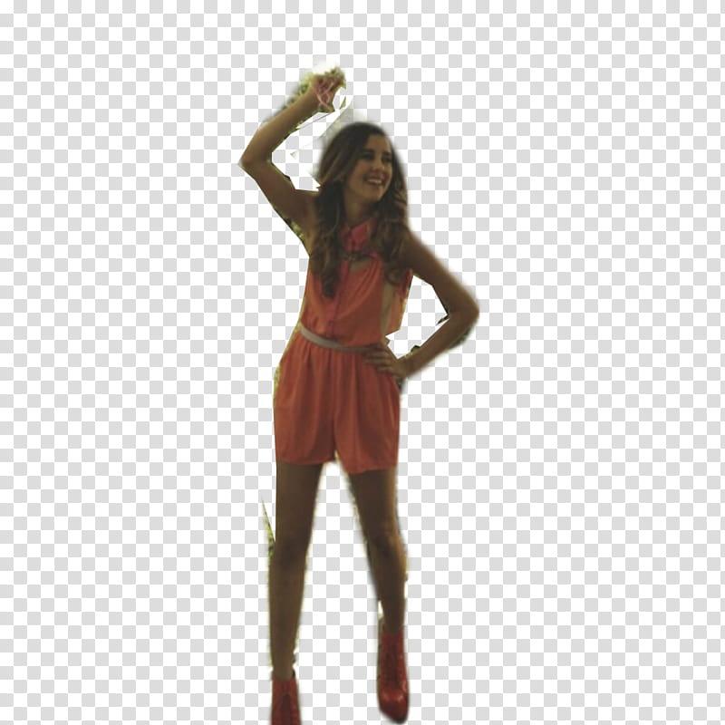 Paulina clipart clipart free Ultra de Paulina Goto Valentina, woman standing while ... clipart free