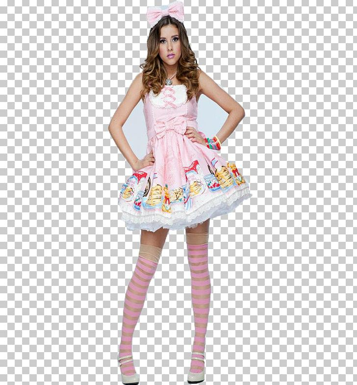 Paulina clipart clipart Paulina Goto Miss XV Desktop PNG, Clipart, 1 October, April ... clipart