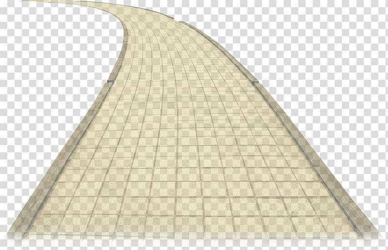 Pavement clipart clip transparent Path Road Pavement , log stool transparent background PNG ... clip transparent