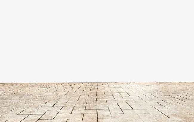Pavement clipart jpg stock Road Pavement PNG, Clipart, Brick, Brown, Line, Pavement ... jpg stock