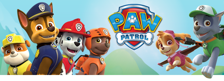 Paw patrol background clipart clip art Paw Patrol Images | 2016 Paw Patrol HDQ Wallpapers clip art