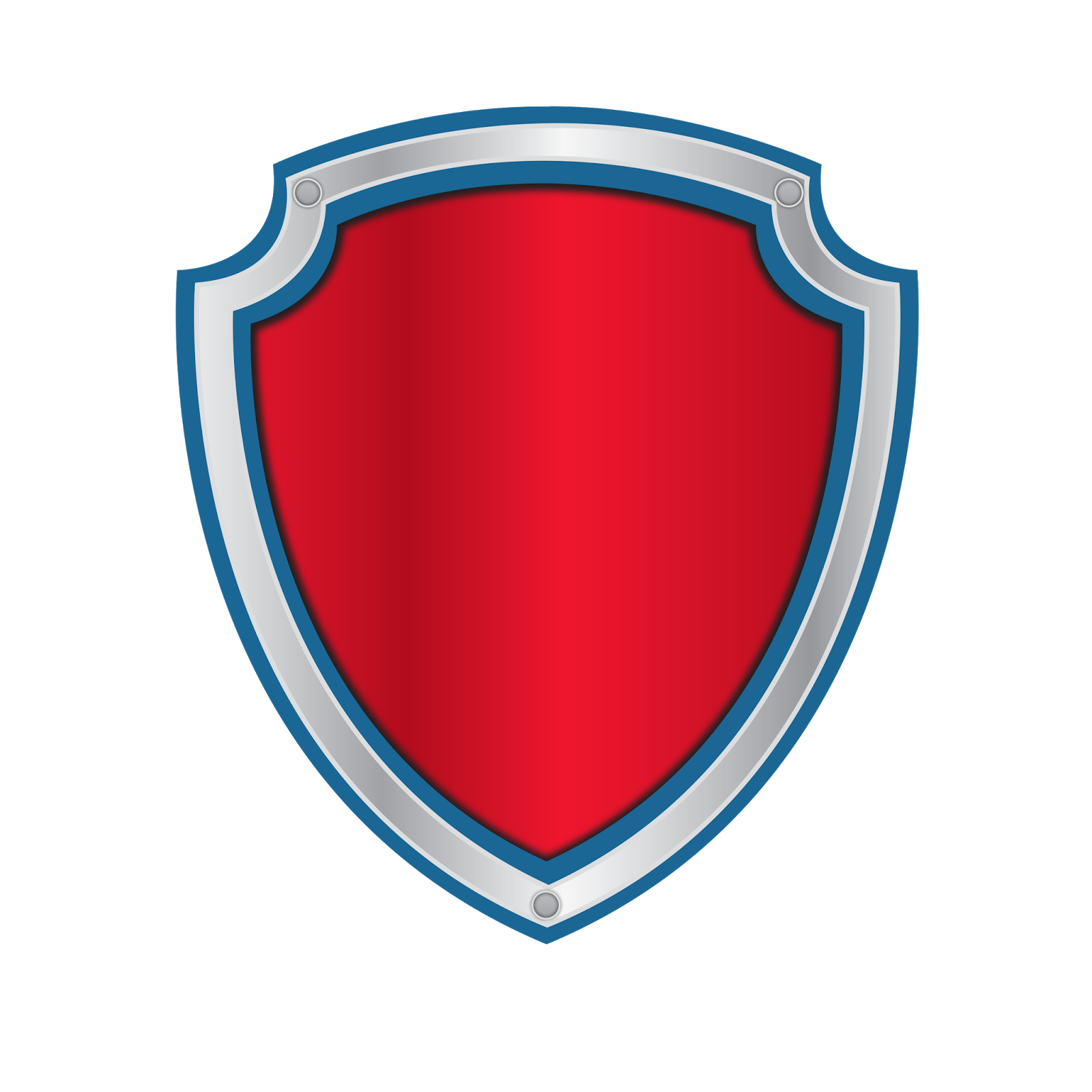 Paw patrol badges clipart jpg library library Paw Patrol Clipart at GetDrawings.com | Free for personal use Paw ... jpg library library