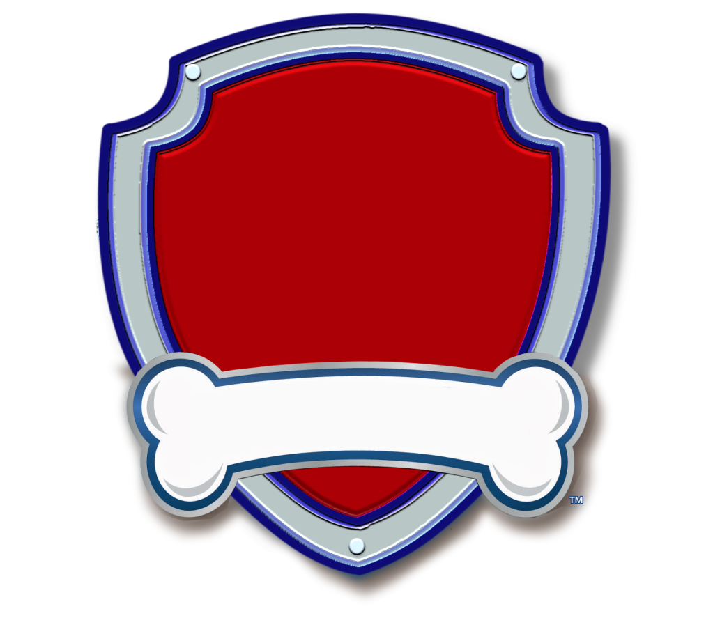Paw patrol badge clipart clip royalty free Paw Patrol Free Clipart at GetDrawings.com | Free for personal use ... clip royalty free
