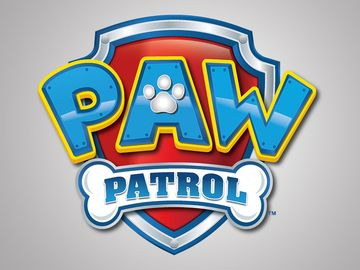 Paw patrol badges clipart png royalty free library Paw patrol badge clipart - ClipartFest png royalty free library