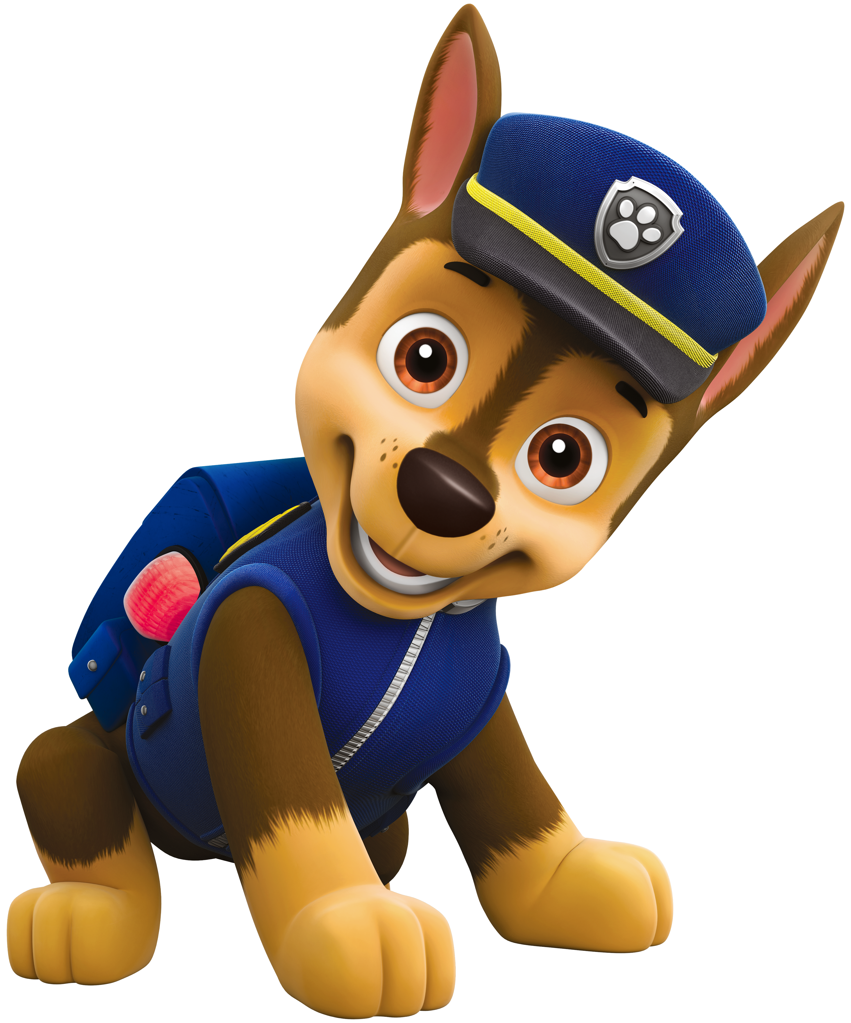 Paw patrol chase clipart picture stock PAW Patrol Chase PNG Cartoon Image | Gallery Yopriceville - High ... picture stock