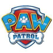 Paw patrol clip art freeuse download Paw patrol clipart images - ClipartFox freeuse download
