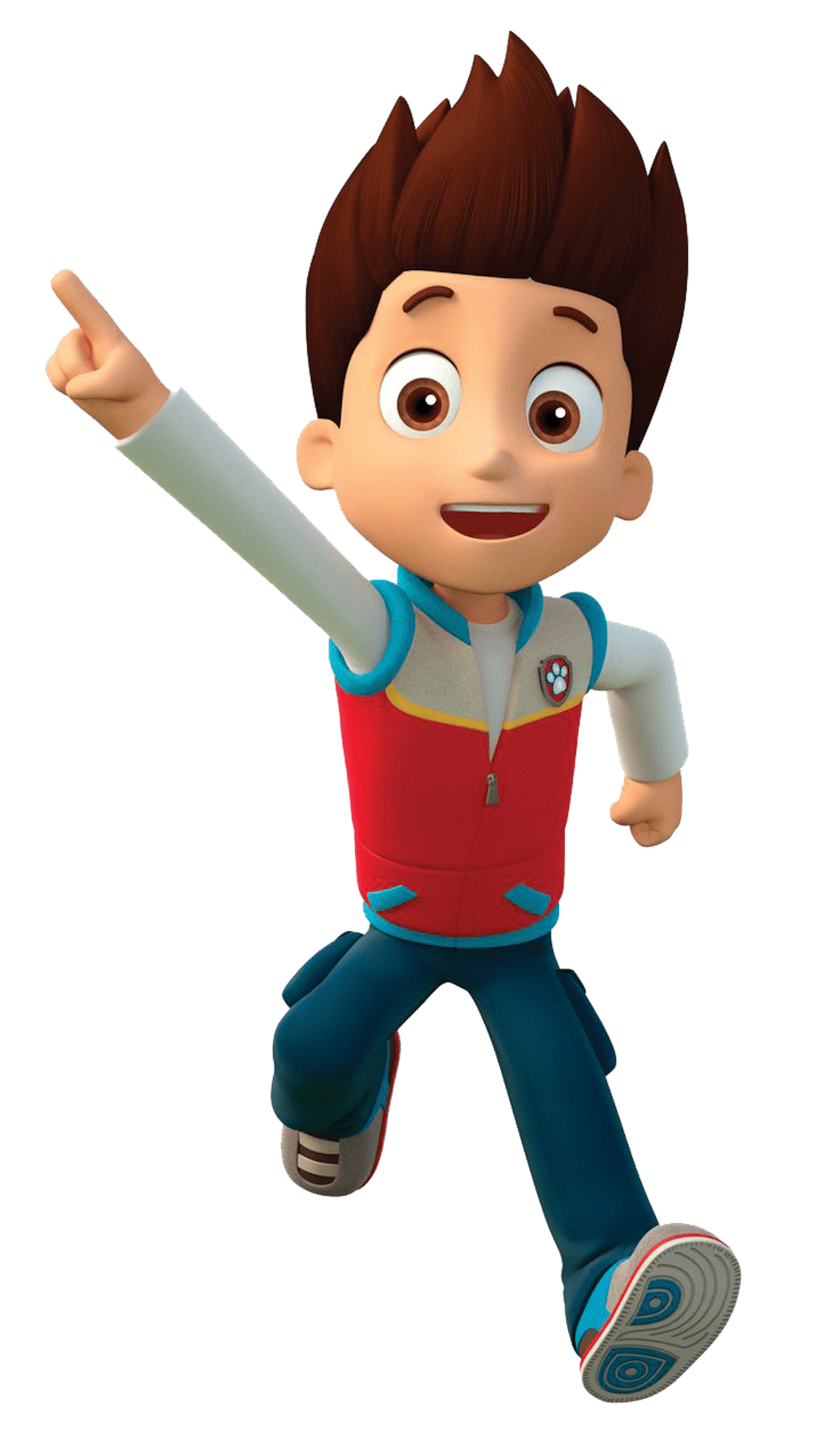 Paw patrol clip art jpg royalty free library Paw Patrol Clipart at GetDrawings.com | Free for personal use Paw ... jpg royalty free library