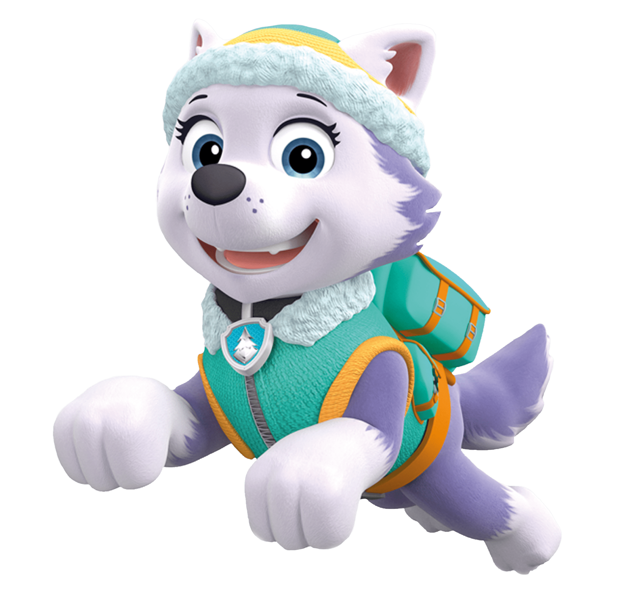 Halloween paw patrol clipart free clipart library download 28+ Collection of Paw Patrol Clipart | High quality, free cliparts ... clipart library download