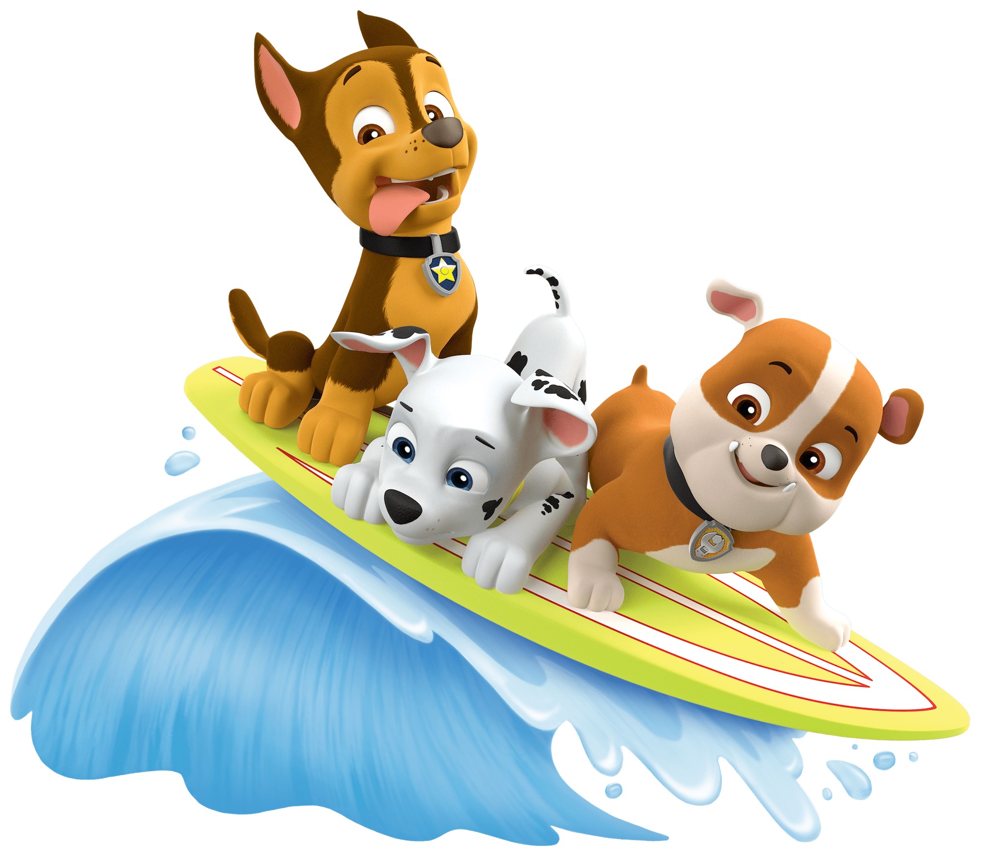 Paw patrol merry christmas clipart image free library Skye Paw Patrol Clipart at GetDrawings.com | Free for personal use ... image free library