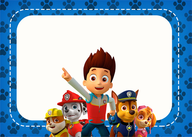 Paw patrol clipart free clipart black and white stock Free printable paw patrol with number 2 clipart - ClipartFox clipart black and white stock