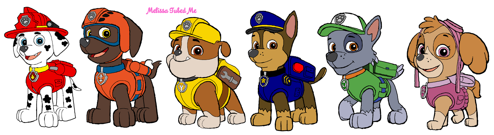 Paw patrol clipart skye clip library download Paw patrol clipart skye - ClipartFest clip library download