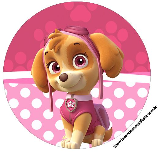 Paw patrol clipart skye clip art library stock 1000+ images about paw patrol party on Pinterest | Paw patrol ... clip art library stock