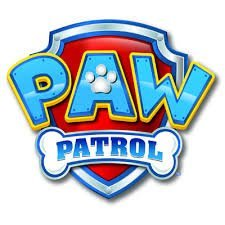 Paw patrol clipart transparent png free library 17 Best images about paw patrol on Pinterest | Toys r us, Ryder ... png free library