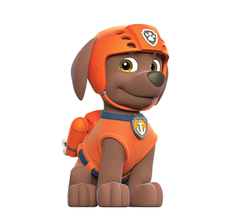 Paw patrol clipart transparent graphic freeuse stock 17 Best images about SCARLETT on Pinterest | Paw patrol cupcakes ... graphic freeuse stock