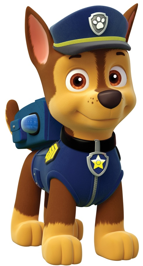 Paw patrol clipart without a background clipart free StampWithKriss.com » paw patrol clipart free