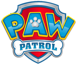 Paw patrol clipart without a background clipart stock Badges | PAW Patrol Wiki | Fandom powered by Wikia clipart stock