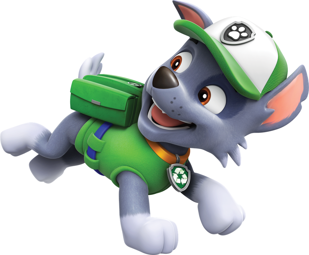 Printable paw patrol clipart picture library download Paw Patrol Birthday | Pinterest | Paw patrol birthday, Paw patrol ... picture library download