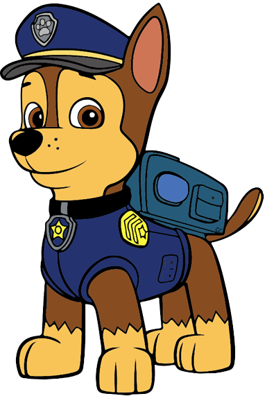 Paw patrol imagenes clipart image free library Paw Patrol Clipart   Free download best Paw Patrol Clipart ... image free library