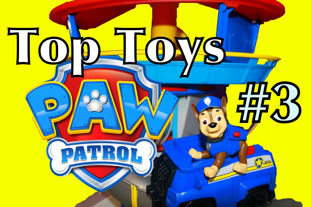 Paw patrol police dog clipart clip royalty free download Paw Patrol Lookout Playset Top 10 Toys Christmas Chase Police Dog ... clip royalty free download