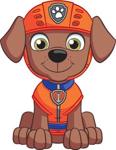 Paw patrol police dog clipart graphic black and white PAW Patrol Games | PAW Patrol Chase - Police Pup | Charlie's ... graphic black and white