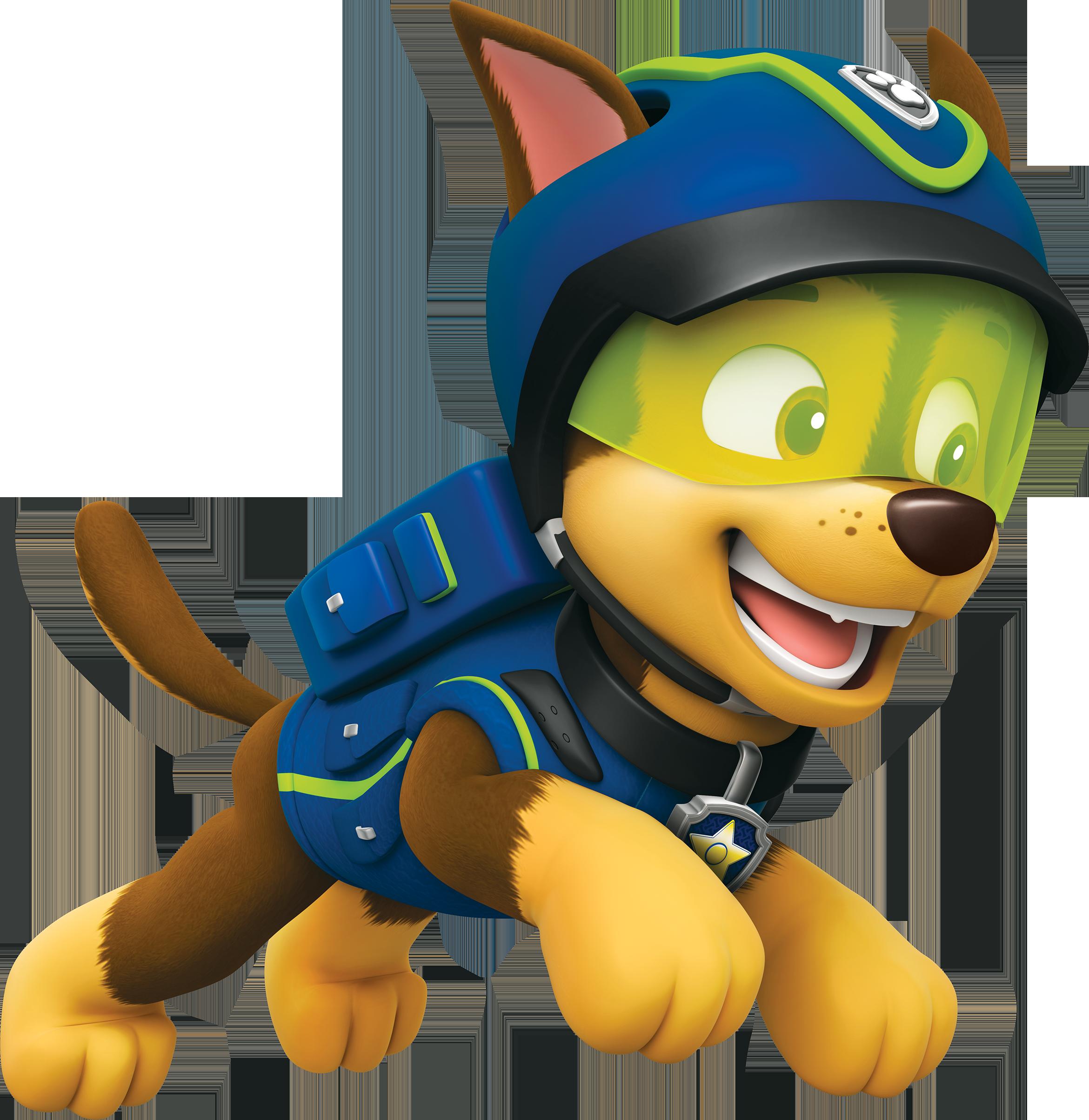 Paw patrol police dog clipart png transparent download latest (2341×2406) | Paw Patrol | Pinterest | Paw patrol png transparent download