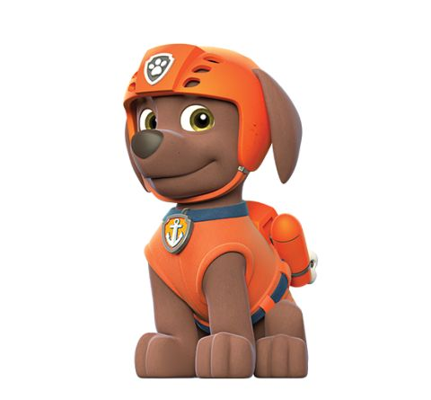 Paw patrol rubble clipart image library library PAW Patrol Rocky | paw-patrol-rocky-character-main-550x510.png ... image library library