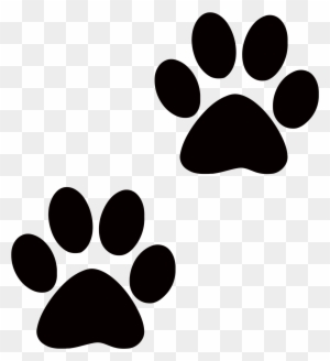 Paws clipart freeuse Paws Clipart 13 - 300 X 328 - Making-The-Web.com freeuse