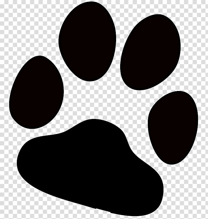 Paws clipart vector stock Paw , Dog Paw , dog bone transparent background PNG clipart ... vector stock