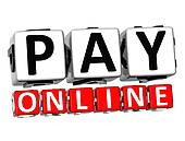 Pay clipart bill online graphic free stock Paid Clipart | Free download best Paid Clipart on ClipArtMag.com graphic free stock