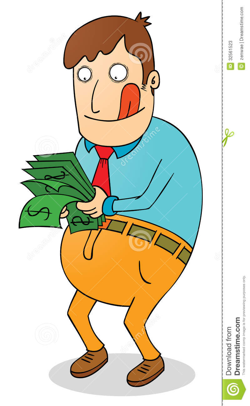 Pay up clipart vector freeuse download Pay Up Cliparts | Free download best Pay Up Cliparts on ... vector freeuse download