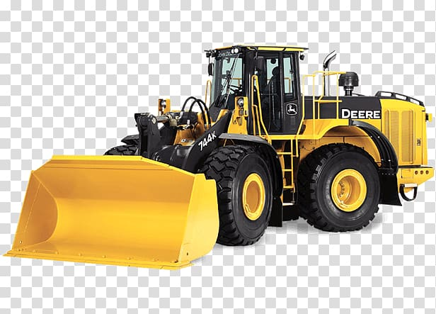 Payloader clipart clipart royalty free stock Heavy Machinery Architectural engineering , tractor ... clipart royalty free stock