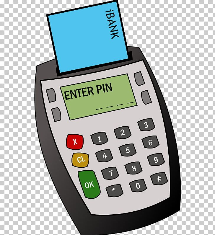 Payment card clipart black and white Credit Card Payment Terminal Bank PNG, Clipart, Bank ... black and white