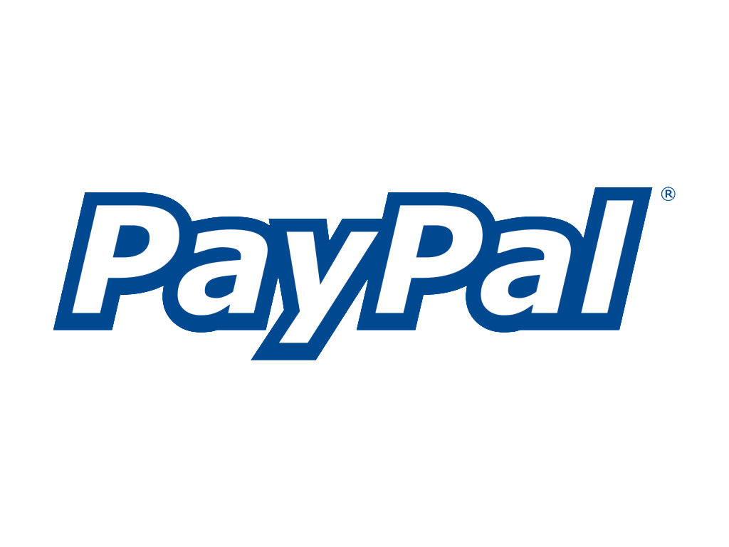 Payoneer logo clipart png library PayPal E-commerce payment system Payoneer Bank account ... png library