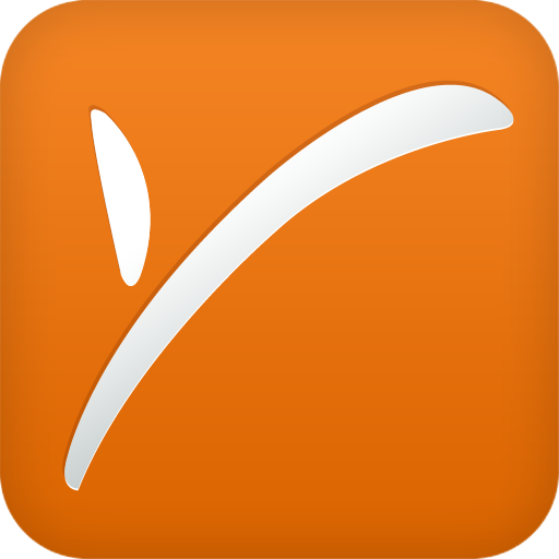 Payoneer logo clipart png transparent stock Payoneer Android app update! - The Payoneer Blog png transparent stock