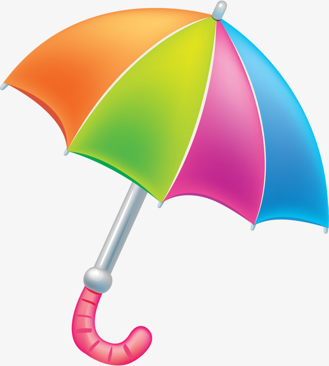 Payong clipart svg free library Clipart umbrella payong, Clipart umbrella payong Transparent ... svg free library