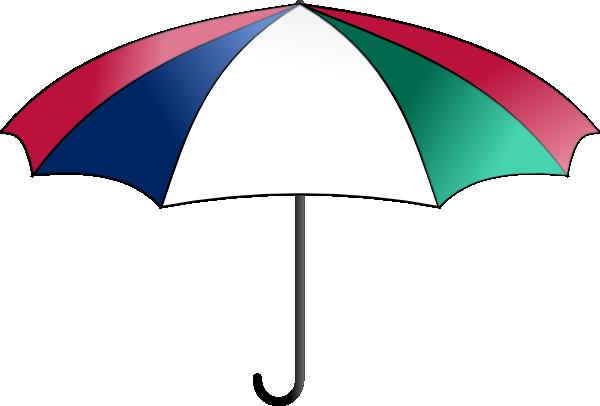 Payong clipart png freeuse stock Umbrellas Clip Art - Clipart library - Clip Art Library png freeuse stock