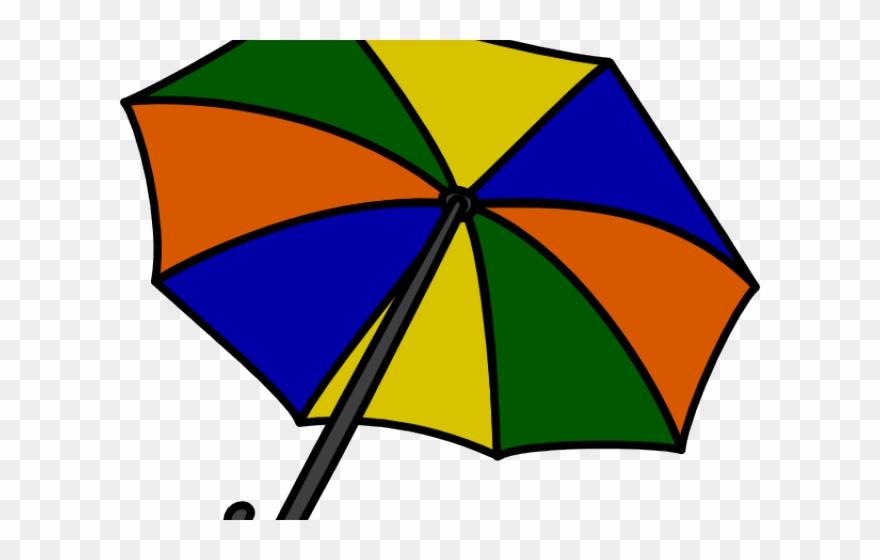 Payong clipart svg free download Umbrella Clipart Payong - Png Download (#2767804) - PinClipart svg free download