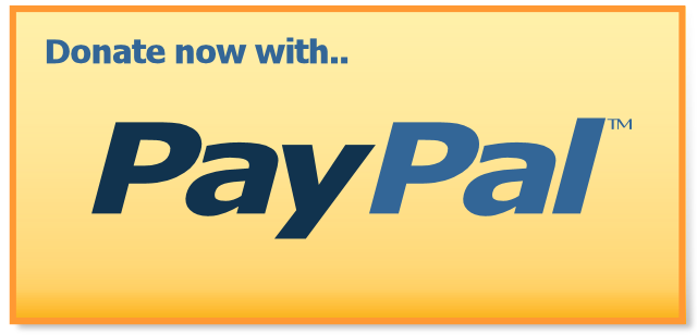 Paypal donate clipart free stock Free PayPal Donate Button PNG Transparent Images, Download ... free stock