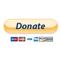 Paypal donate clipart picture transparent stock Paypal Donate Button PNG Transparent Paypal Donate Button ... picture transparent stock