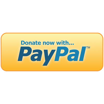 Paypal donate clipart graphic free library Donate With Paypal Button transparent PNG - StickPNG graphic free library