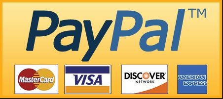 Paypal donate clipart svg transparent Download PayPal Donate Button PNG Pic - Free Transparent PNG ... svg transparent