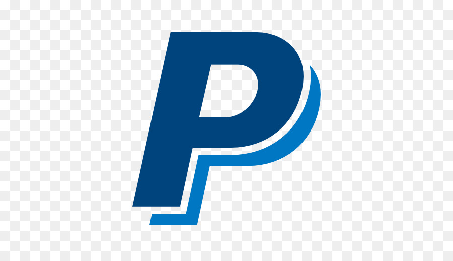 Paypal icon clipart image Paypal Logo png download - 512*512 - Free Transparent Paypal ... image