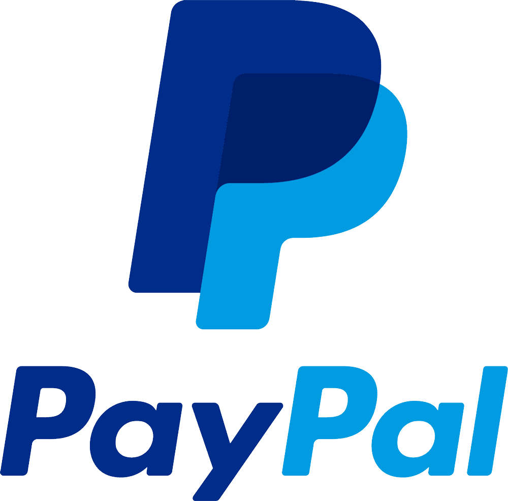 Paypal icon clipart free download PayPal logo PNG images free download free download