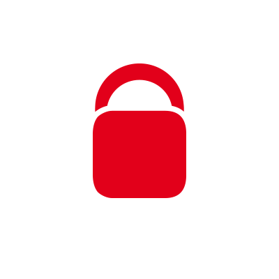 Paysafecard logo clipart
