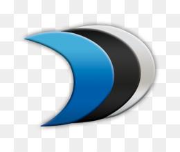 Paysafecard logo clipart clip art royalty free download Paysafecard PNG and Paysafecard Transparent Clipart Free ... clip art royalty free download