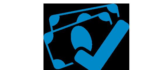 Paysafecard Logo Transparent