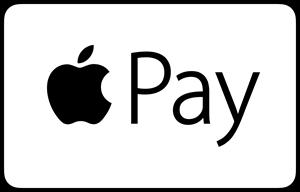 Payu logo clipart