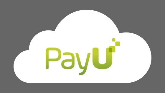 Payu logo clipart banner free download Case study: How we enabled PayU to migrate it\'s applications ... banner free download