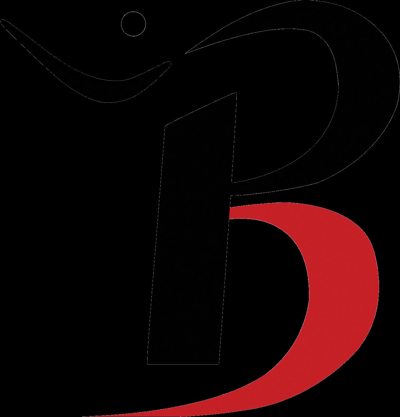 Pb logo clipart clip library Pb-logo Clipart - Full Size Clipart (#4926435) - PinClipart clip library