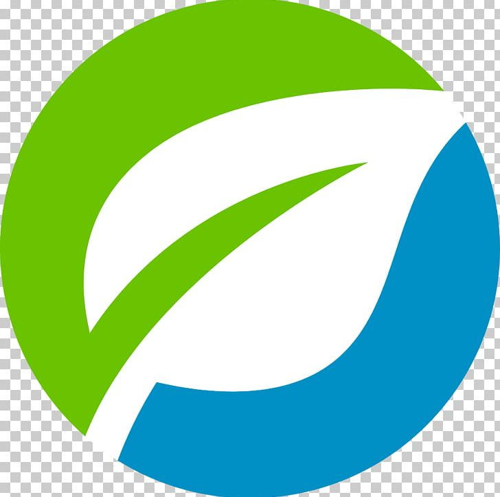 Pb logo clipart clipart transparent MP Profit PB PNG, Clipart, 2017, Agriculture, Angle, Area ... clipart transparent